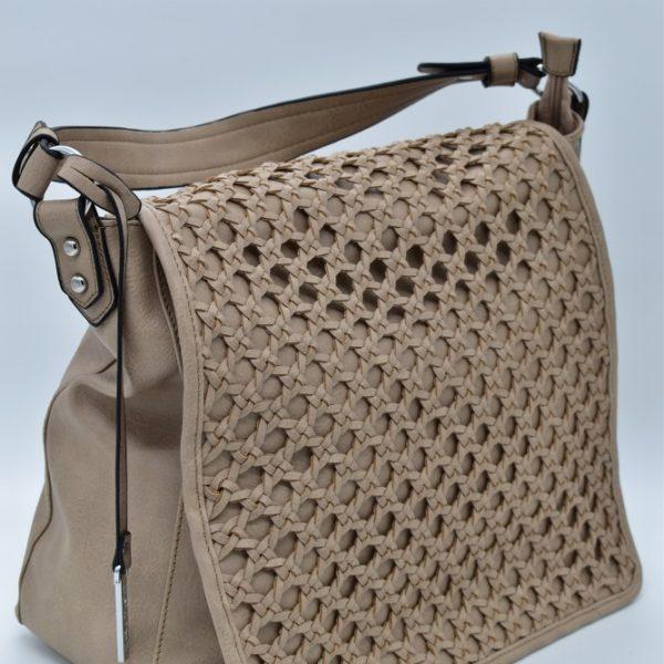 γυναικεία τσάντα chantal firenze