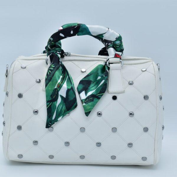 γυναικεία τσάντα chantal firenze 3