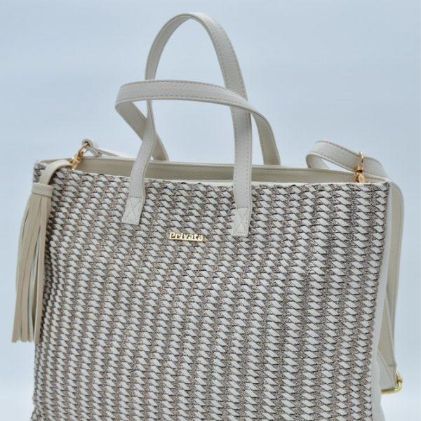 γυναικεία τσάντα privata