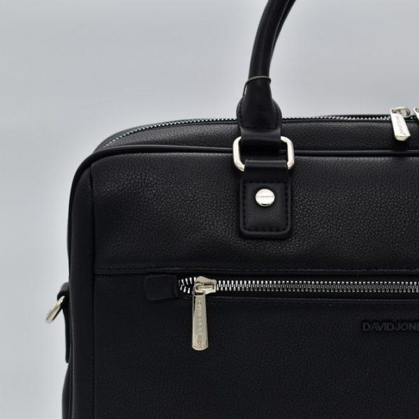 τσάντα επαγγελματική unisex