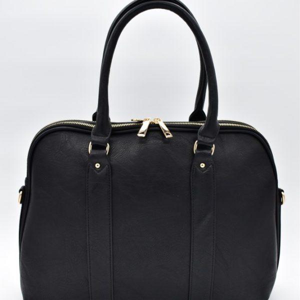 γυναικεία επαγγελματική τσάντα