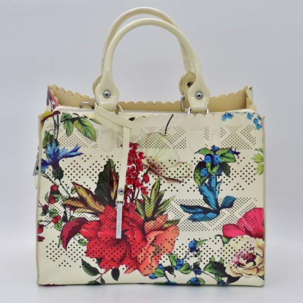 γυναικεία τσάντα chantal