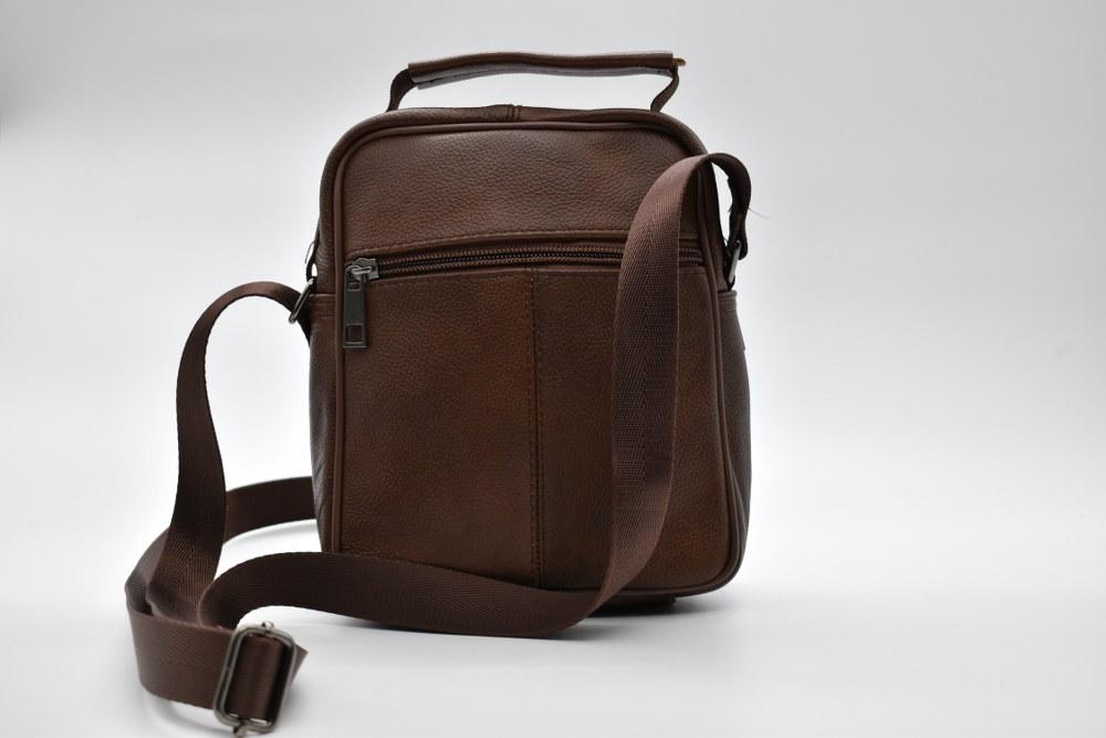 αντρικό τσαντάκι ώμου bag to bag 3
