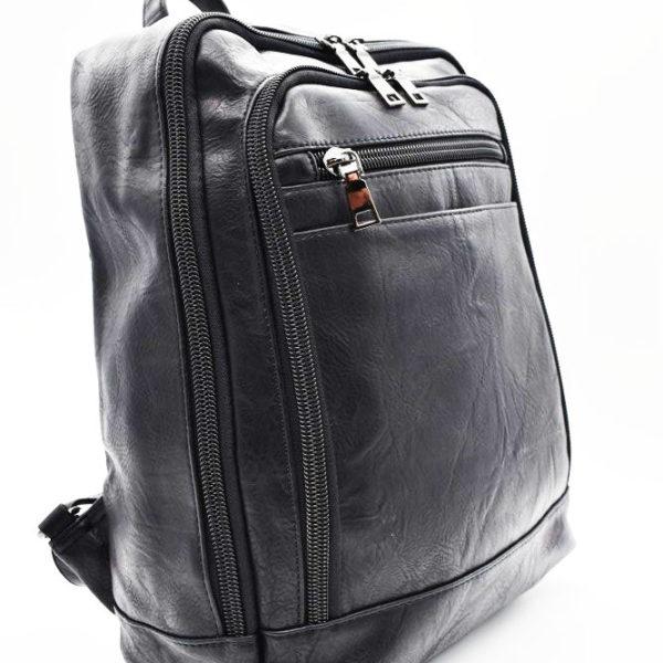Ανδρική τσάντα πλάτης 0185-1-