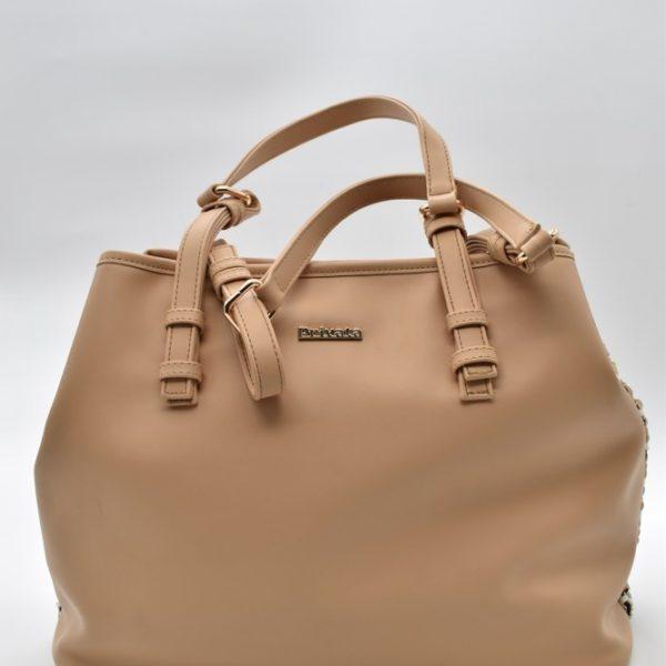 γυναικεία τσάντα ώμου privata 4