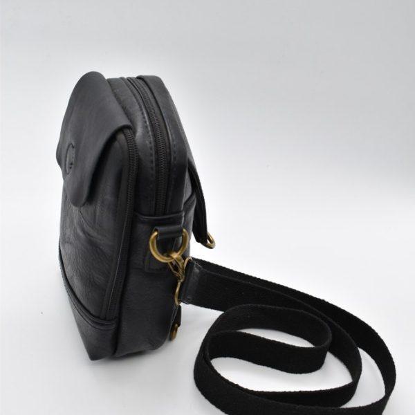 αντρικό τσαντάκι paolo bag