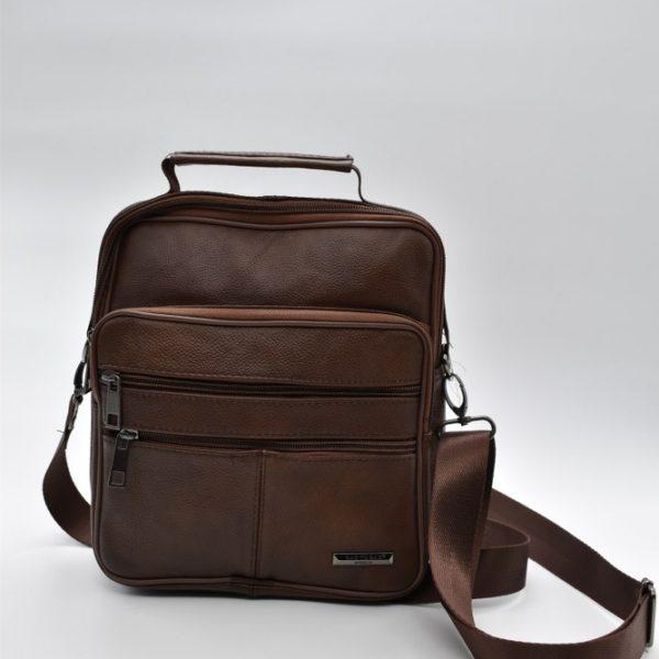 αντρικό τσαντάκι ώμου bag to bag