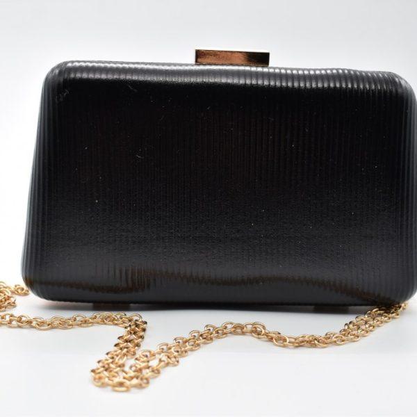 Γυναικεία κλατς τσάντα BAG TO BAG CK-9111