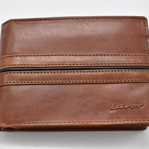 αντρικό πορτοφόλι ταμπά Lavor 4