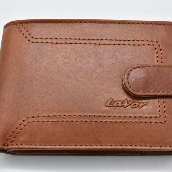 αντρικό πορτοφόλι ταμπά Lavor 2