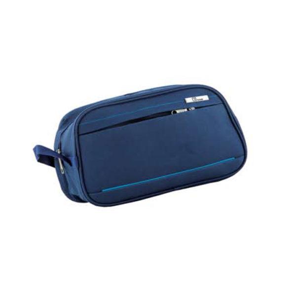 Ανδρικό Νεσεσέρ - Γενικής Χρήσης Rain RN 100 Μπλε